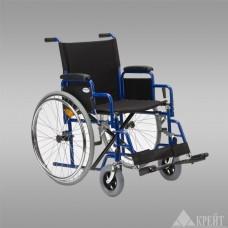 """Кресло-коляска """"Н-035"""""""