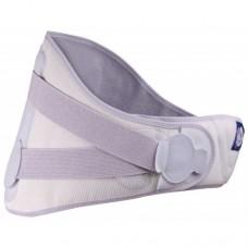 Бандаж пояснично-крестцовый для беременных  LombaMum'®
